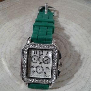 BN Charming Charlie Watch